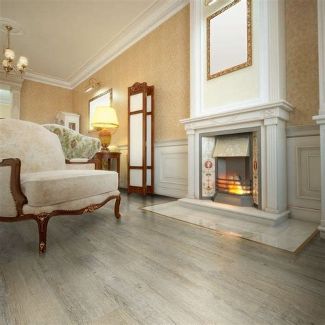 vinyl flooring in living room tegola country single plank 242 aged pine luxury vinyl tile living room ideas