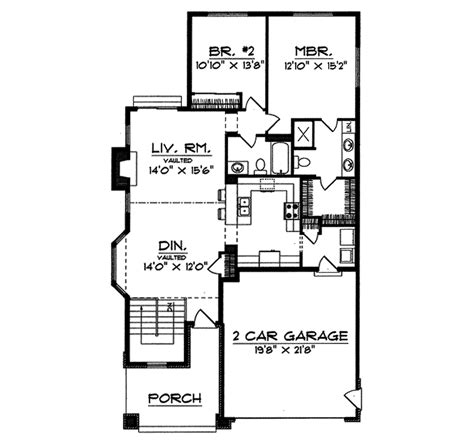Neoclassical Floor Plans by Champlin Neoclassical Home Plan 051d 0051 House Plans