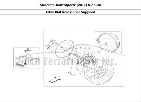 service manuals schematics 2005 maserati quattroporte regenerative braking service manual 2008 maserati quattroporte ingition system manual free download 2005 maserati