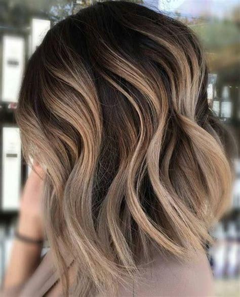 cute summer hair color best 20 short hair colors ideas on pinterest summer