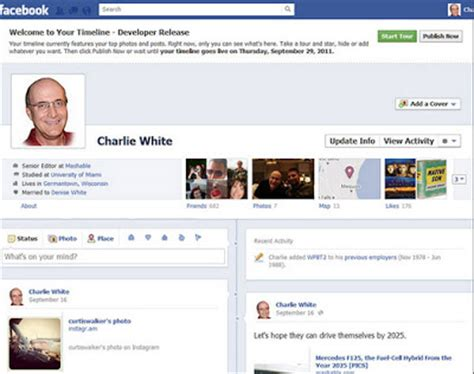 membuat cover facebook online cara membuat fb cover fb timeline yazid bustomi wordpress