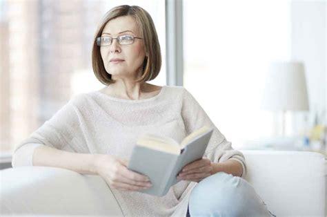 alimentazione nella menopausa farnettil alimentazione della donna in menopausa