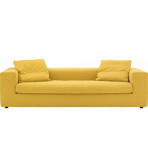 Sofa Cellini sofa bed versailles gold bedroom sofa and thesofa