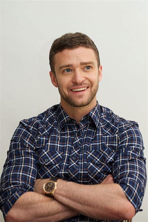 50 Photos Justin Timberlake by Best 25 Justin Timberlake Ideas On Justin
