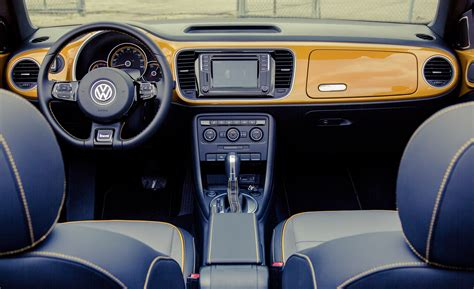 volkswagen 2017 interior 2016 volkswagen convertible html autos post