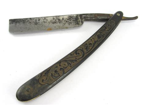 razor maintenance razor maintenance keep it sharp