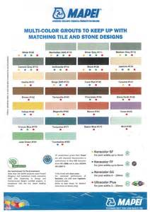 mapei grout colors polyblend grout color chart car interior design