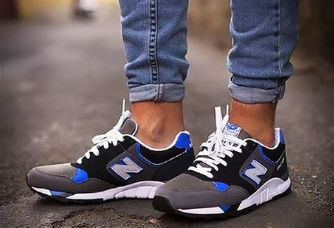 most comfortable sneakers for most comfortable walking shoes for shoes footwear