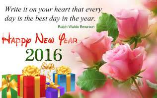new year quotes prosperous happy new year quotes happy new year quotes