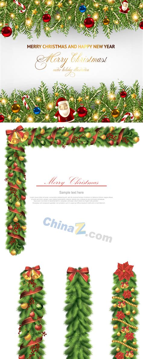 themes merry christmas merry christmas vector background theme over millions