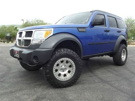 jeep nitro black the 25 best dodge nitro ideas on pinterest nitro tank