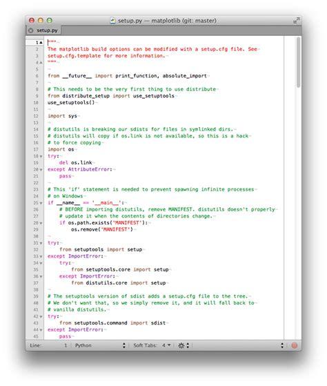 themes xcode xcode theme