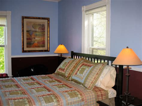 room daily reflections your room is ready welcome oaklawn inn