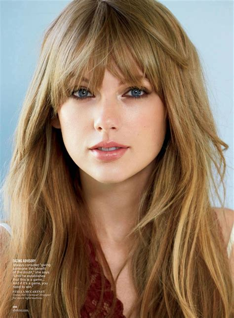 taylor swift taylor swift hq picturesglamour us magazine photoshoot