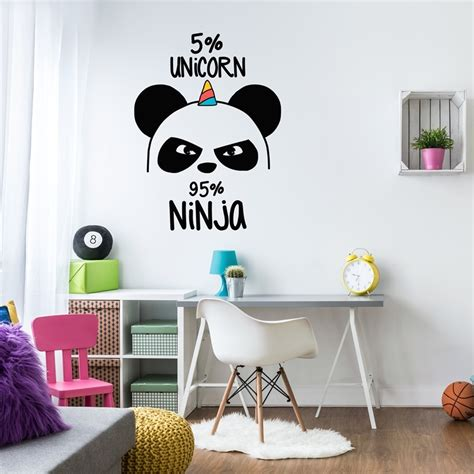Wall Stickers For Baby Room Cape Town Custom Sticker Nursery Decor Cape Town