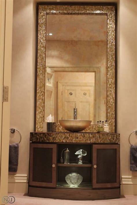 adorn home decor adorn home decor 10 most stylish wall mirror designs to