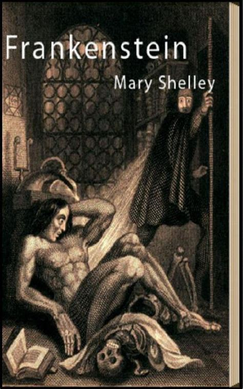 frankenstein mary shelley analysis frankenstein mary shelley android apps on google play