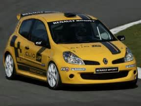 Renault Clip Sport Renault Clio Sport Renault Wallpaper 25260835 Fanpop