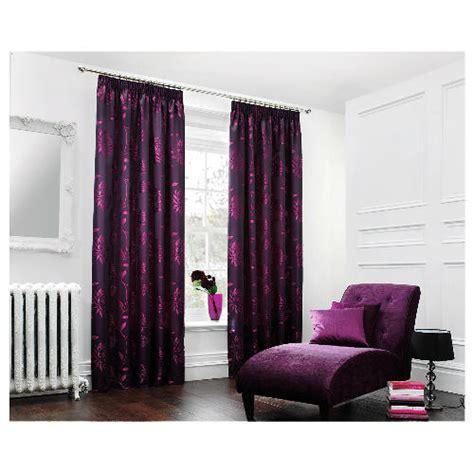 tesco curtains uk tesco curtains pencil pleat curtain menzilperde net