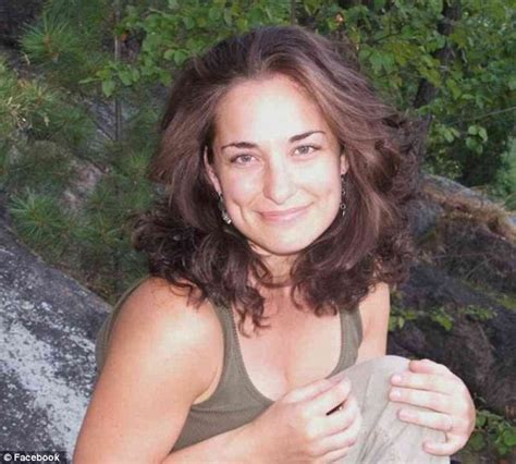 Beautiful Apartment new york nanny elena bass charged with assaulting six