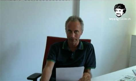 banco emiliano romagnolo di beppe grillo agosto 2011 archives
