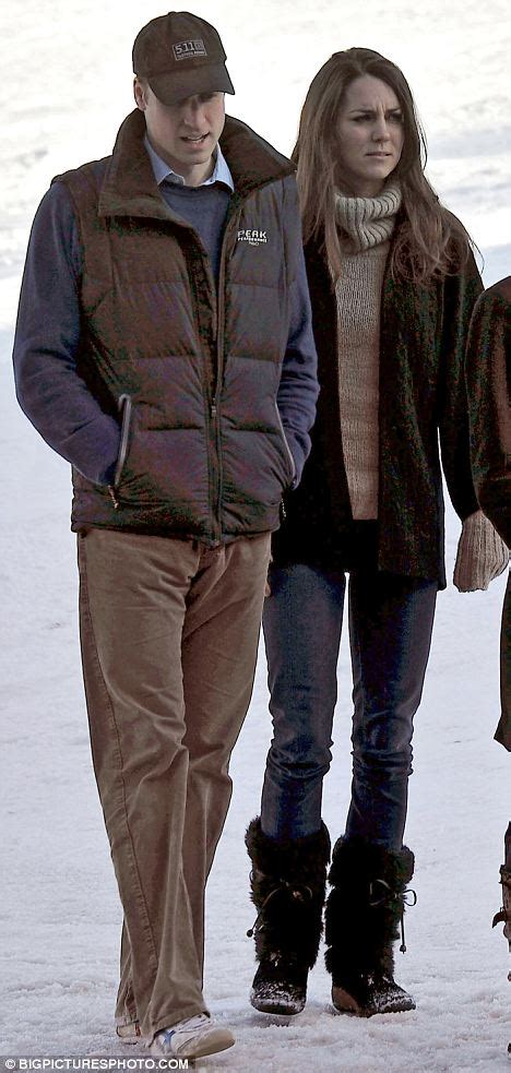 the winter duchess a duchess for all seasons books kate was casually dressed during a winter vacation with