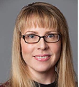 christine v. williams anchorage, ak lawyer | best lawyers