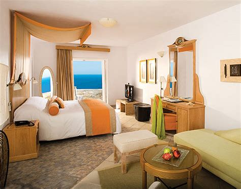 how many hotel rooms in the world the 5 hotels around the world there s no consistent rating