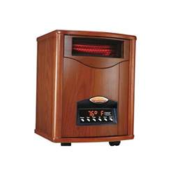 comfort furnace products at thehardwarecity