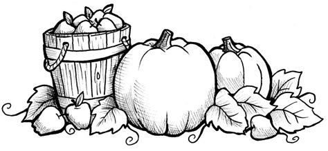 apple harvest coloring pages harvest coloring pages best coloring pages for kids
