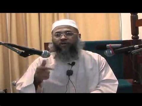waz moulana tarek monowar about koborer khobor waz mahfil koborer jibon by sheikh motiur rahman