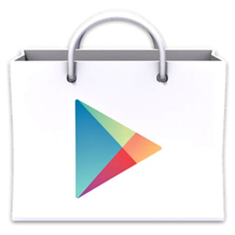 play store modded apk play store 5 0 31 apk mod android apk downloads hacks and mods for free