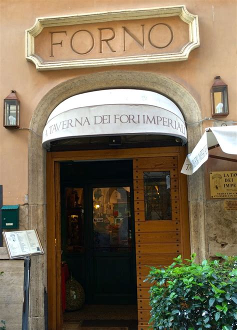 best pasta restaurant rome gillian s lists in rome pasta five favorite places