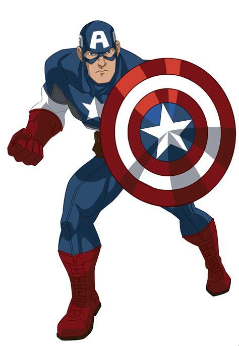 images of captain america ba 250 da web imagens do capit 227 o am 233 rica