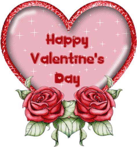 wallpaper coklat valentine kumpulan gambar valentine terbaru