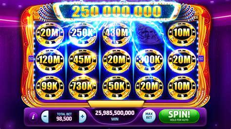 slotomania slots casino jeux gratuits de machine  sous las vegas gagner  amazonfr