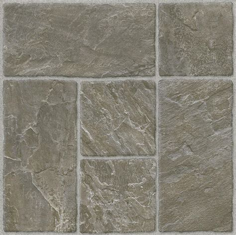 Menards Floor Tile by Designers Image Gold Series Vinyl Tile 12 Quot X 12 Quot At Menards 174