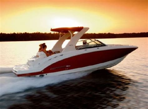 chaparral boats hull warranty 2012 chaparral 264 sunesta boats yachts for sale