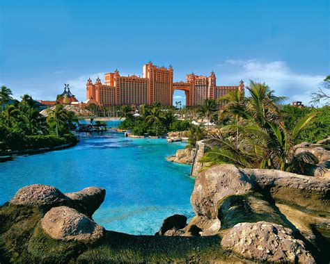 atlantis bahamas atlantis resort paradise island bahamas vdudesv