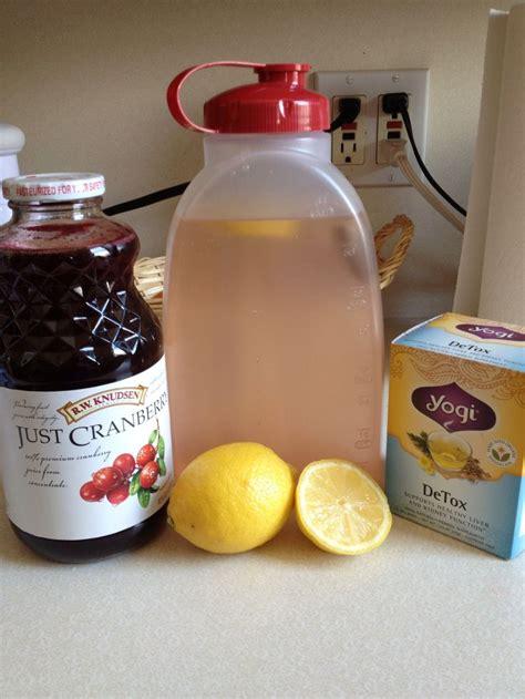 Juilan Detox Drink by 238 Best Irritable Bowel Images On