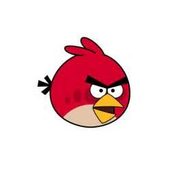 angry bird red bird coder deviantart