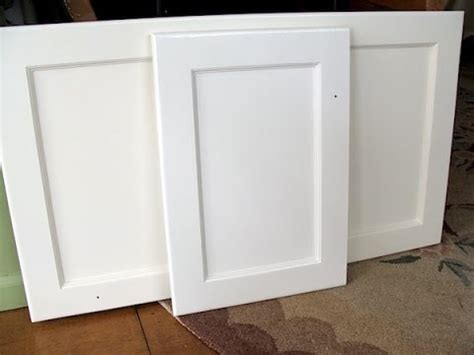How To Make Beadboard Cabinet Doors Beadboard Cabinet Doors