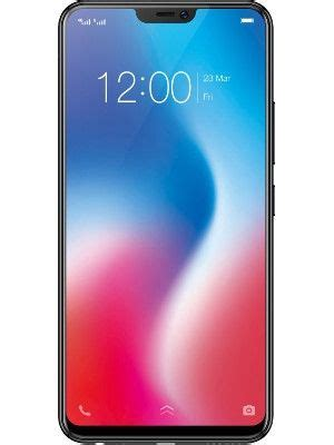 vivo v9 price in india, full specs (30th august 2018