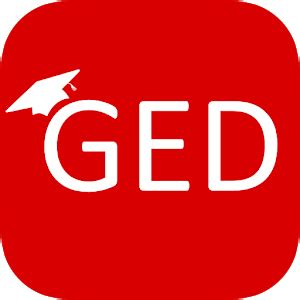 ged practice test 2018 edition for pc / windows 7/8/10