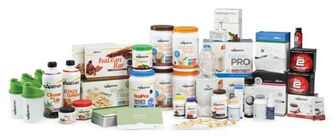 Clean 9 Detox Price Malaysia by Buy Isagenix Products
