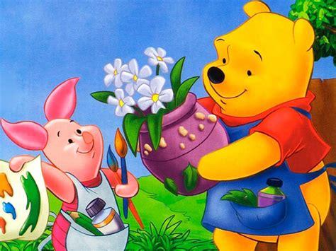 imagenes de amor y amistad de winnie pooh 20 frases sobre el amor y la amistad que nos ense 241 243