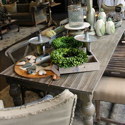 home decor stores greenville sc furniture and home furnishings greenville sc