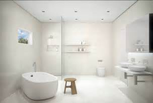 best tips how to organize your bathroom modern