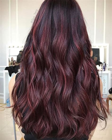 tang hair color 25 best ideas about tang on lilac hair