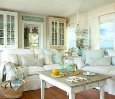 beach decor living room beach living room decorating ideas fres hoom